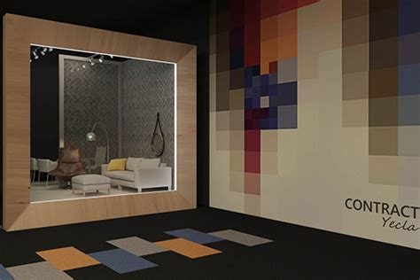 el nacional   modernist garage  barcelona