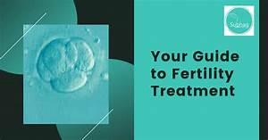 Your Guide To Fertility Treatment