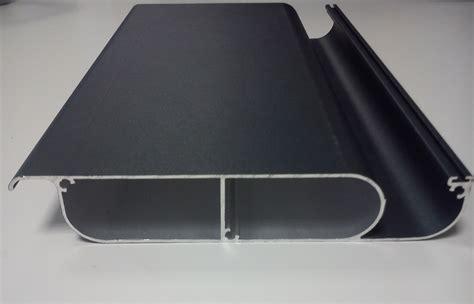 lame aluminium pour pergola