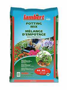 Lambert Retail Products