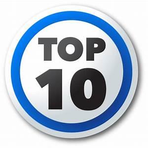 EWI listed among Ohio's top 10 employers - EWI
