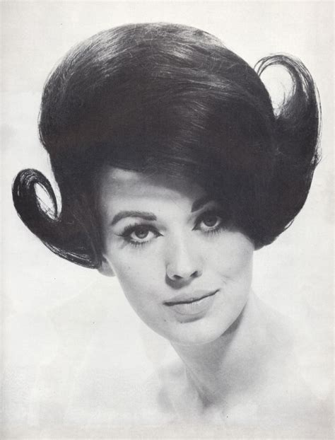 1960s Black Hairstyles by 1960s But From Another Planet Lol Hilarity In 2019