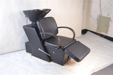 barber stations with sink barberpub backwash washer spa salon sink station barber