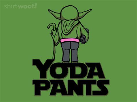 Pin on Star Wars Woot Shirts