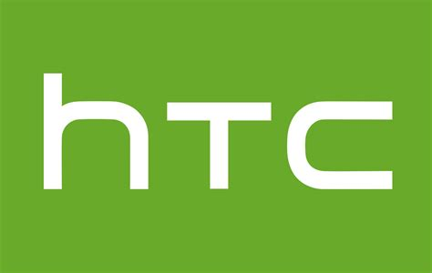 htc logo htc symbol meaning history  evolution