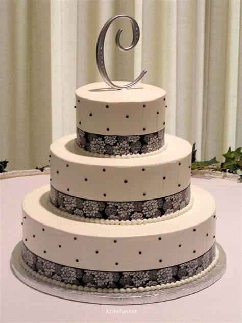 Home Design Wedding Cake Decorating Ideas Romantic