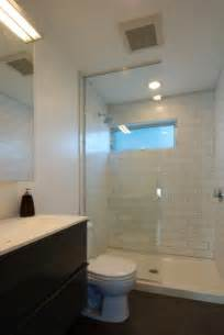 bathroom remodel ideas small small bathroom design ideas with shower architectural design