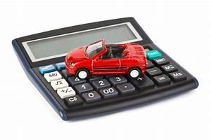 Assurance Auto La Moins Cher : assurance auto pas cher comparateur des prix en ligne ~ Medecine-chirurgie-esthetiques.com Avis de Voitures