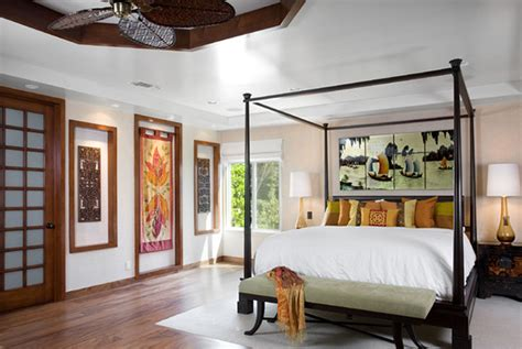 japanese themed bedroom 15 asian themed masters bedroom home design lover 11915 | 15 22 hills