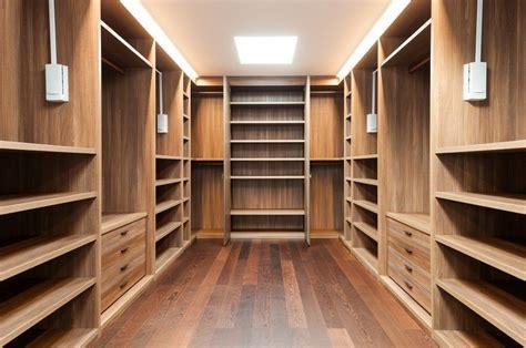 Das Ankleidezimmer Moderne Wohnideenankleideraum Im Schlafzimmer by Einbauschrank Im Ankleidezimmer Sch 246 Ner Wohnen