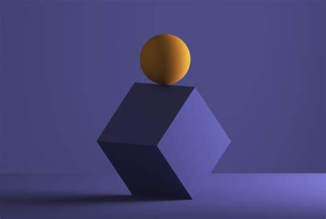 lindahl equilibrium definition