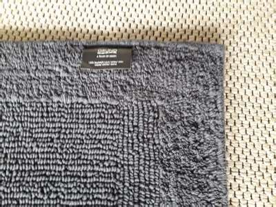 Badematten Nach Maß by Schaufensterbadteppich De Badteppiche Badematten