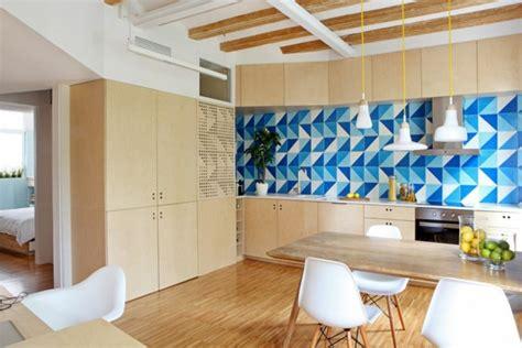 Küchenrückwände  20 Ideen, Wie Sie Eine Schöne Rückwand