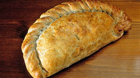 cornish pasty cornish pasty recipe dishmaps