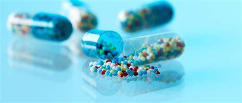 chinas bitter medicine  foreign drug companies