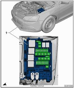 2013 Gli    Need Fuse Box Diagrams For Engine Bay And