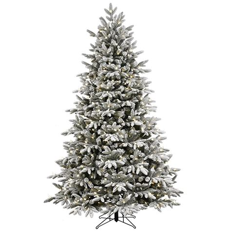 home depot artificial christmas tree sales tree clearance sale lowes sanjonmotel