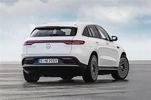 Neue Hybrid Modelle 2019 : suv neuheiten mittelklasse 2019 2020 2021 und 2022 ~ Jslefanu.com Haus und Dekorationen