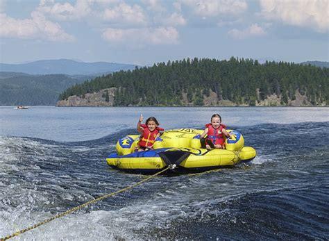 Rafting Kids Inner Tube · Free Photo On Pixabay