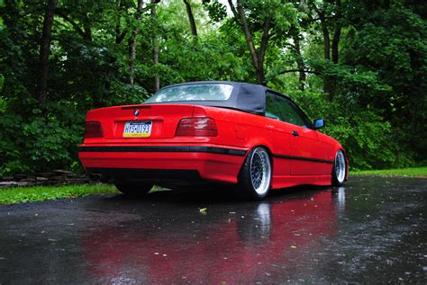 mini jeep bmw e36 red tuning cabrio wallpaper 2018 in bmw