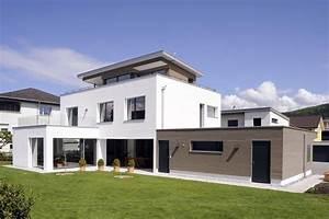 Kosten Einfamilienhaus Neubau : isofloc neubau einfamilienhaus wangen ~ Lizthompson.info Haus und Dekorationen