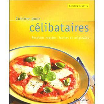 fnac livre cuisine cuisine pour célibataires broché collectif achat