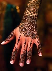 hippie engagement rings henna bewertung de