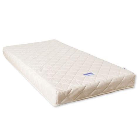 chemical free mattress chemical free mattresses for children babies