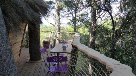 chambre cabane dans les arbres chambre d 39 hôtes chambres d 39 hôtes insolites à montréal