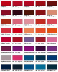 Boden Beton Farbe : ab 5 55eur kg farbe w hlbar bodenbeschichtung bodenfarbe boden beton farbe 27kg ebay ~ Sanjose-hotels-ca.com Haus und Dekorationen