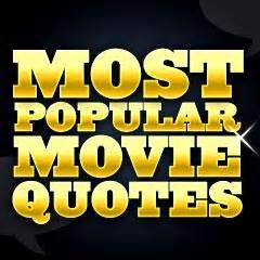 Most Liked Quot... Fido Movie Quotes