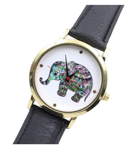montre bracelet femme pas cher montres fantaisie homme pas cher