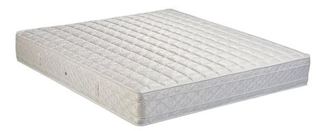 recycle your mattress what to do with mattresses rc willey