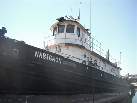 Tugboat Wages by Tugboat Information Autos Post