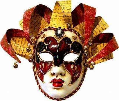 Mask Carnival Pngimg
