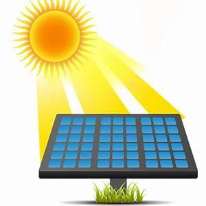 Patriot Solar Energy