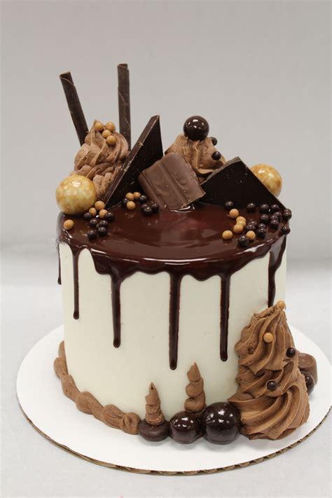 specialty cakes kowalskis markets