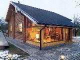 Blockhaus Preise Schlüsselfertig Polen : blockh user rundbohlenh user massivholzh user blockbohlenh user aus rundbohlen holzhaus aus ~ Sanjose-hotels-ca.com Haus und Dekorationen