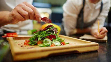 cours de cuisine hebdomadaire 10 cours de cuisine pour tous les goûts canal vie