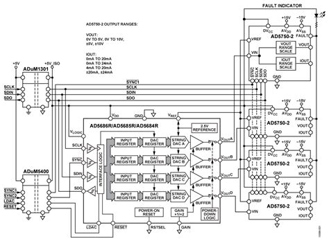 cn0229 circuit note analog devices