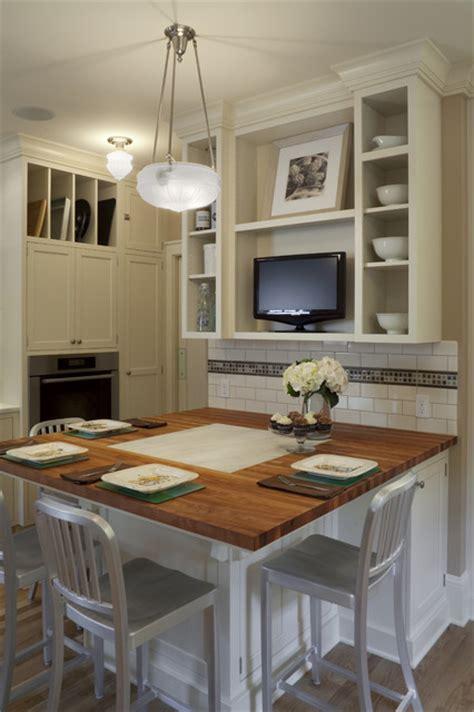 colonial kitchen traditional kitchen portland  craftsman design  renovation