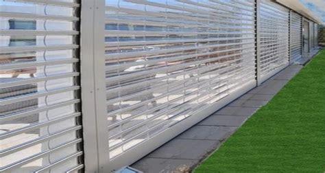 rideaux de securite tous les fournisseurs rideau de protection rideau de surete rideau