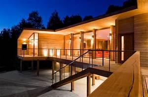 Ein Haus Kaufen : 11 profi tipps bevor sie ein container haus kaufen architektur traumh user zenideen ~ Orissabook.com Haus und Dekorationen