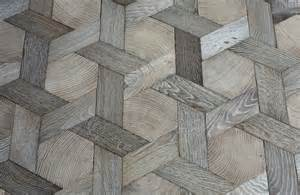remodeling 101 wood flooring patterns remodelista