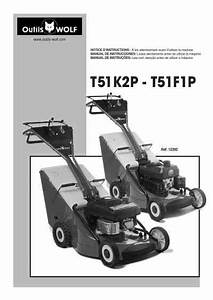 Wolf T51f1p Tools Download User Guide For Free
