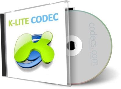 It is easy to use, but also very flexible with we have made a page where you download extra media foundation codecs for windows 10 for use with apps like movies&tv player and photo viewer. K-Lite Codec Pack 15.5.4 Full (32 & 64) Bit Windows Free Download