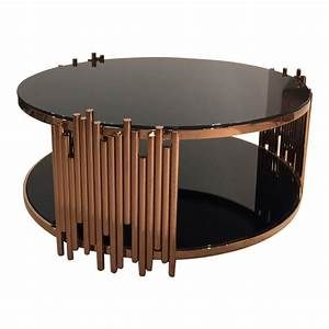 occasional tables product categories lievo With lievo coffee table
