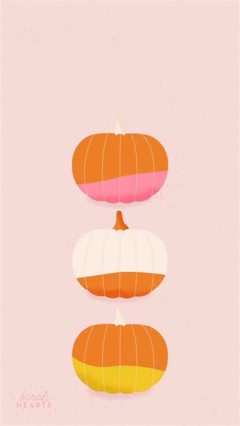 november  calendar wallpaper sarah hearts