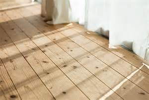 orr interiors pretty pine flooring