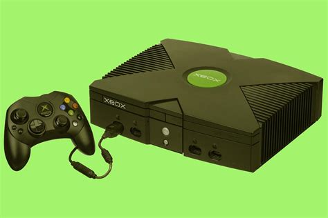 Xbox Two Will Be Better Than Playstation 5 - Clapway